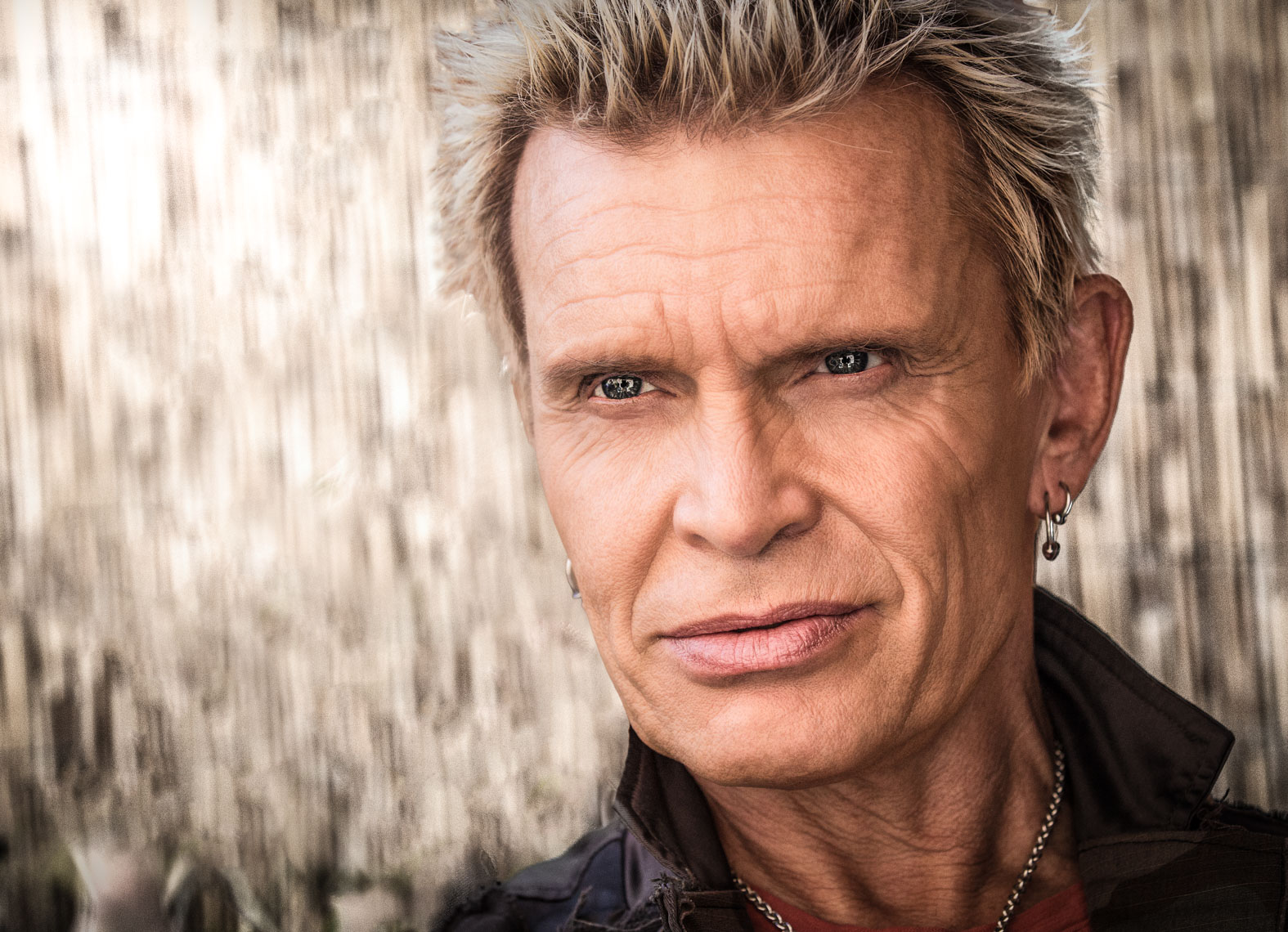 Billy_Idol-