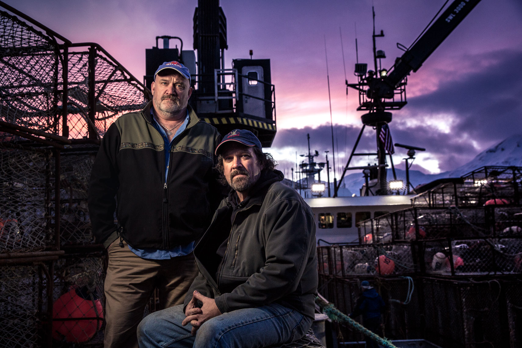 Deadliest_Catch-11006