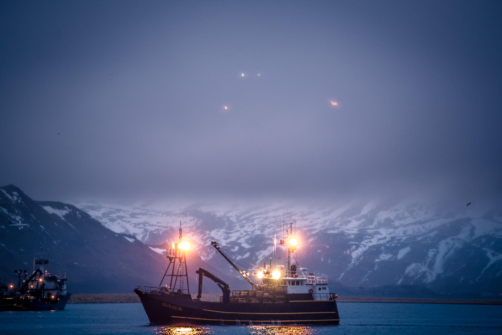 Deadliest_Catch-7851