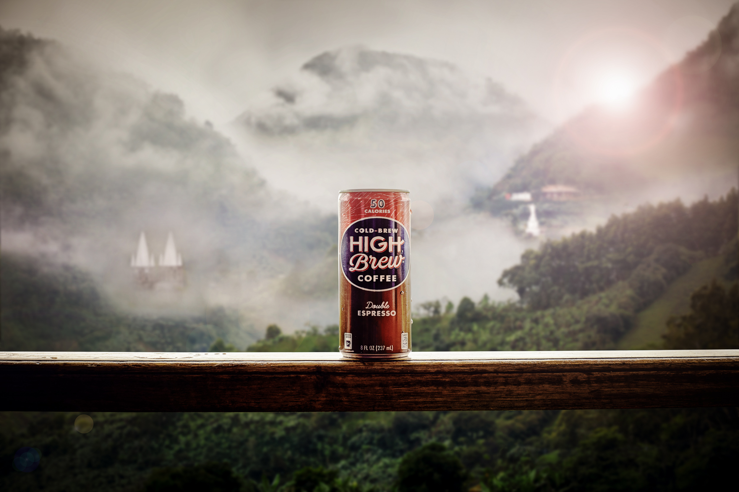 HighBrew-1