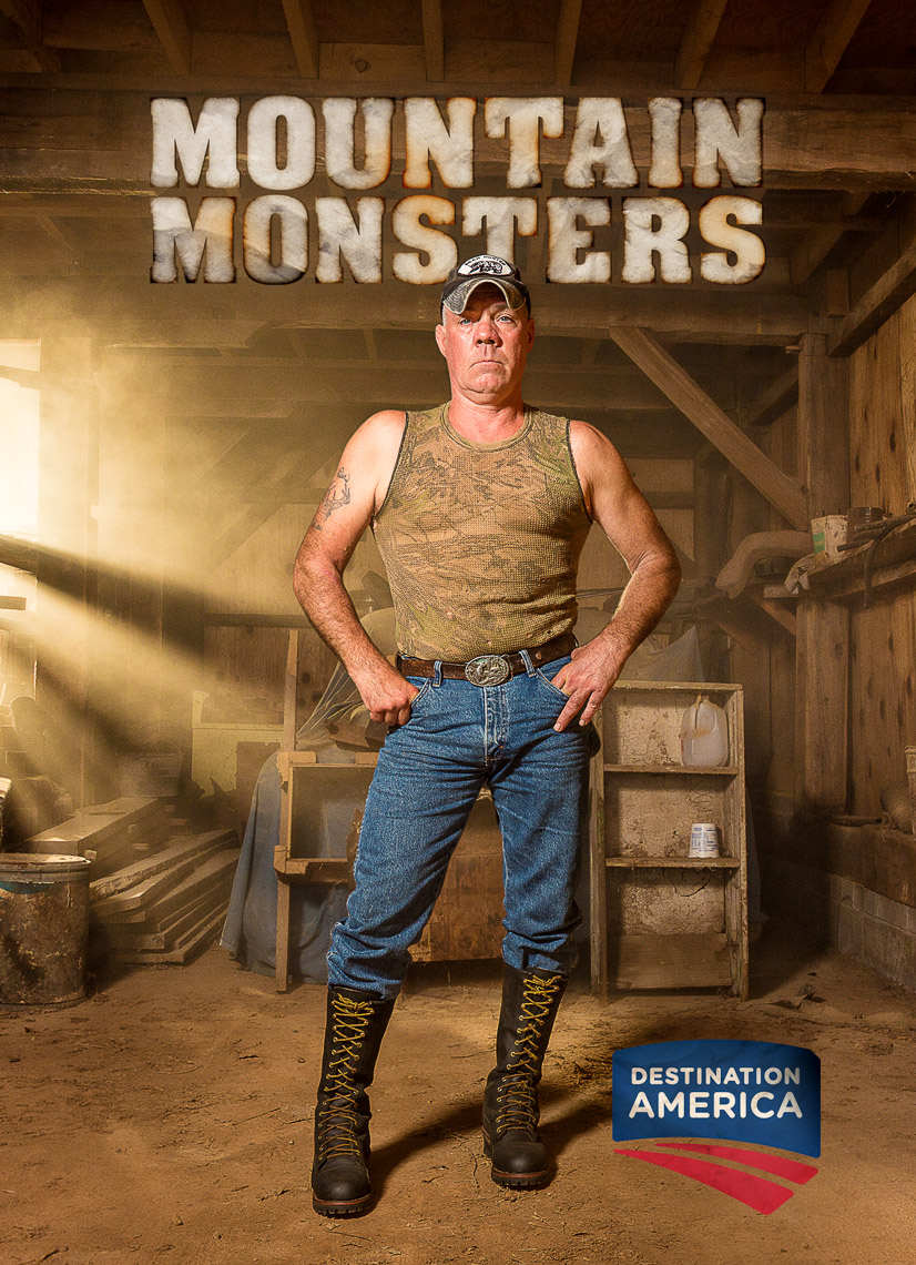 MountainMonsters-