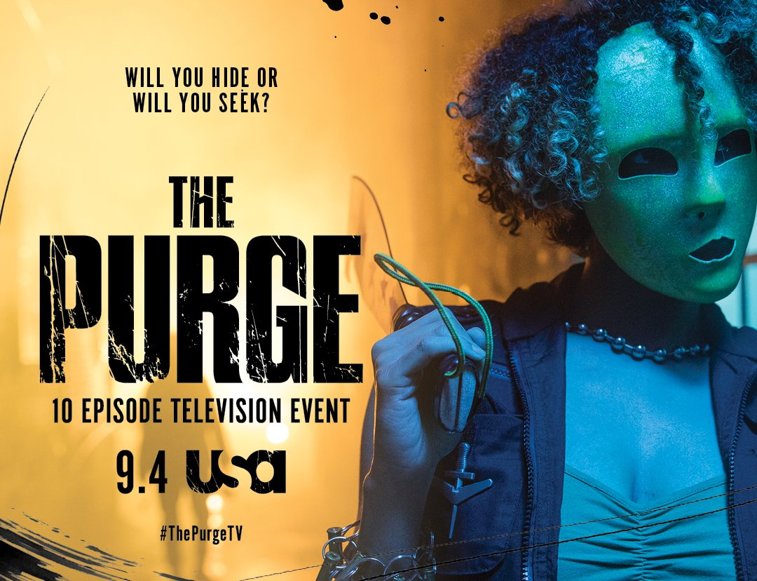 busas-the-purge-tv-series-premieres-on-september-4b_f5sp
